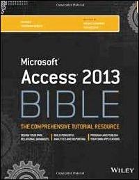 access2013bible