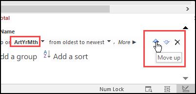 accessreportgroupdate05